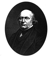 Nathaniel B. Borden.png