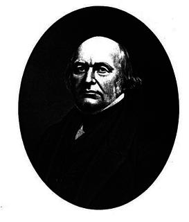 Nathaniel B. Borden American businessman and politician