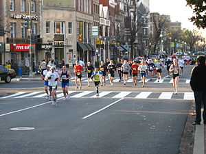 300px NationalMarathonDC Why Should Estate Planning Be A Priority For Me?