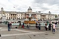 National Gallery and fountain.jpg