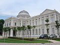 National Museum of Singapore 2, Aug 06.JPG