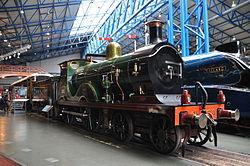 National Railway Museum (8943).jpg