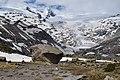 Nationalpark Hohe Tauern - Gletscherweg Innergschlöß - 34 - Schlatenkees (oder was im Sommer 2020 noch davon übrig ist).jpg