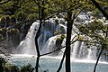 Nationalpark Krka Kroatien 03.JPG