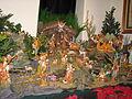 Nativity2009MissionEspada.JPG