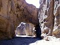 Natural Bridge Canyon Death Valley.jpg