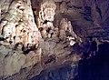 Natural Bridge Caverns - panoramio (1).jpg