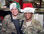 Naughty and Nice Soldiers in Afghanistan 141224-N-JY715-207.jpg