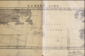 Nautical chart of RMS Carpathia, 1912.04.15.png