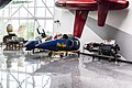 NavalAirMuseum 4-30-17-2803 (34072491700).jpg