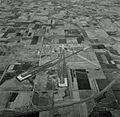 Naval Air Station Olathe aerial view c1944.jpg