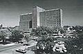 Naval Hospital Great Lakes BW.jpg