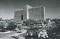 Naval Hospital Great Lakes BW.jpg