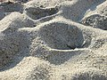 Naxos - panoramio - brunobarbato (40).jpg