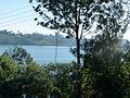 Ndakaini Dam 07.JPG
