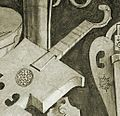 Neck of Giorgiano instrument.jpg