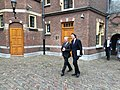 Nederlands-Belgisch regeringsoverleg Thalassa (16094694423).jpg