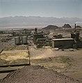 Negev-woestijn, Bestanddeelnr 254-6099.jpg