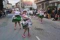 Negreira - Carnaval 2016 - 048.jpg