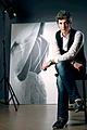 Nek Vardikos Photographer.jpg