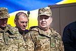 Nekrasov 0112 (26023477046).jpg