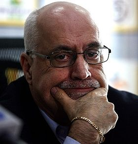 Nelo Vingada after signed with Iran Olympic.jpg