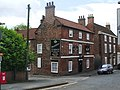 Nelthorpe Arms, Market Place, Brigg - geograph.org.uk - 861676.jpg