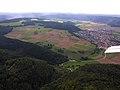 Nendingen Donau 20.09.2005 15-35-41.jpg