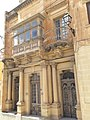 Neo-Baroque House subject to demolishment 02.jpg