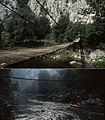 Nera river.jpg