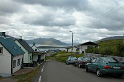 Nes, Faroe Islands (2).JPG