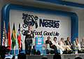 Nestlé1.jpg
