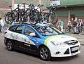 NetApp car.jpg