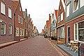 Netherlands-4347 - Street View (11995432236).jpg