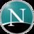 Netscape 7.2Logo.png