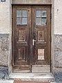 Netzschkau Türen 0572.jpg