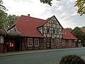 Neubokel Gasthof.JPG