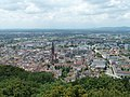 Neuburg, Freiburg im Breisgau, Germany - panoramio (1).jpg