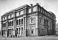 Neue Börse Zürich 1890.jpg