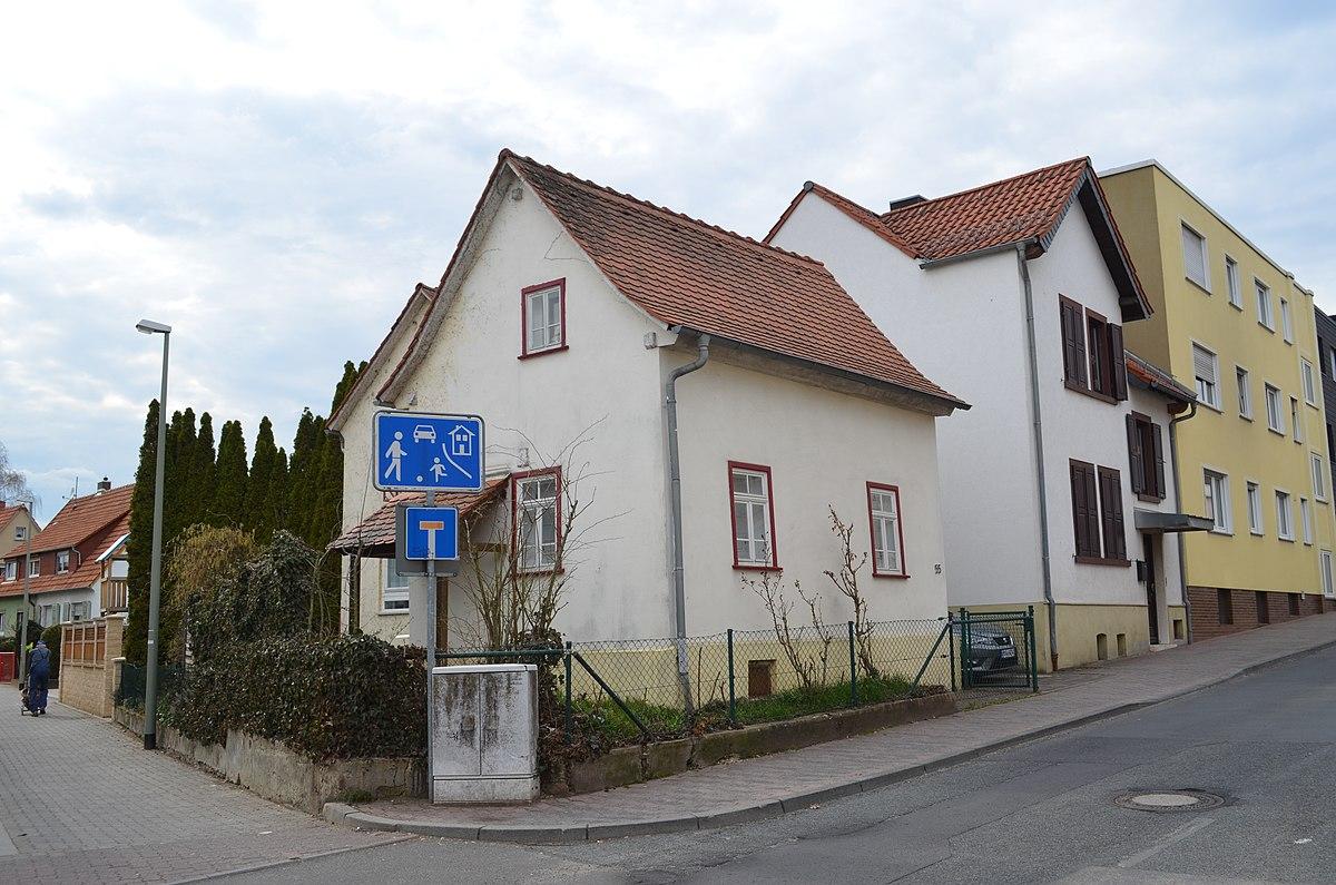 Neuenhain