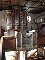 Neuenstadt-ak-orgel-stadtkirche.jpg