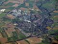 Neuenstein (Hohenlohe).JPG