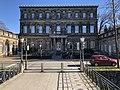Neues Palais Detmold.Front.jpg
