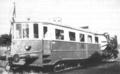 Neumarkter Kleinbahn T1.png