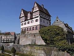 Neunhof Schloss1.jpg