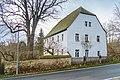 Neussen Pfarrhaus-01.jpg