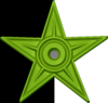 Neutral Barnstar.png