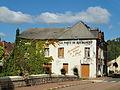 Neuvy-sur-Loire-FR-58-La porte de Bourgogne-1.jpg