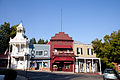 Nevada City Downtown Historic District-63.jpg