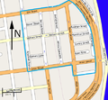 New Bedford Historic District map 3.png